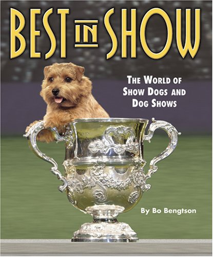 best in show bengtson 2008