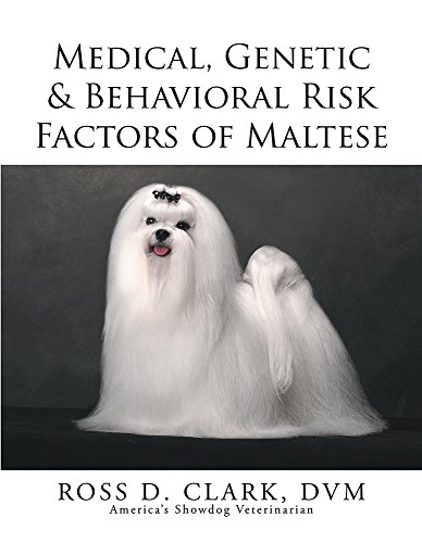 medical genetic behavioral risk factors of maltese clark