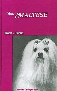 your maltese berndt 1975