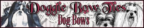 doggiebowties_banner